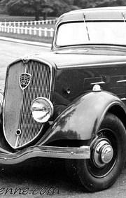 Peugeot 601 (2)