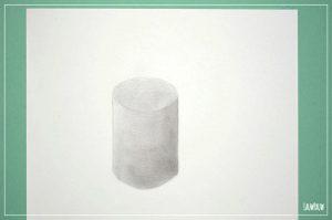 cilinder-grijstonen