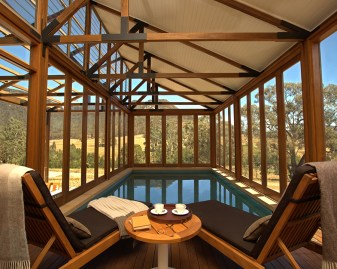 one-and-only-wolgan-valley-2-bedroom-wollemi-villa-4