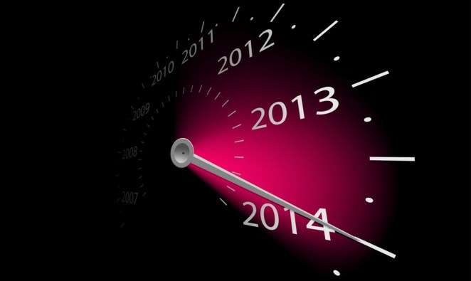 Best New Year Wallpapers (21)