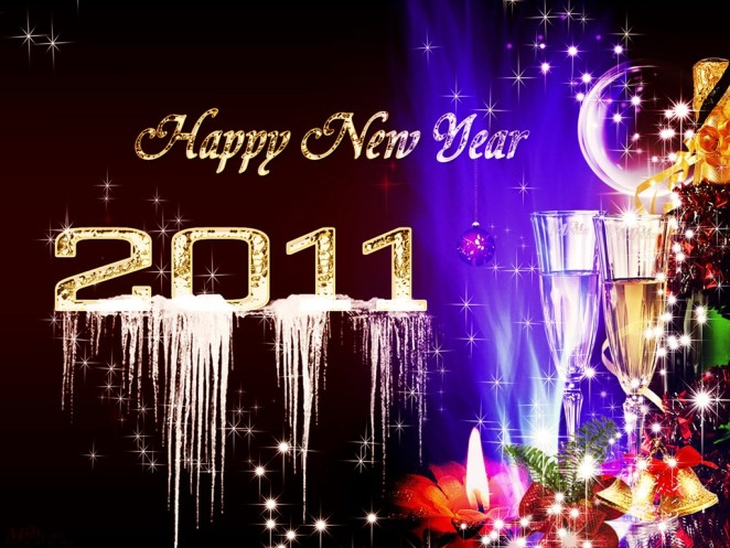 Best New Year Wallpapers (27)