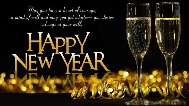 Best New Year Wallpapers (32)