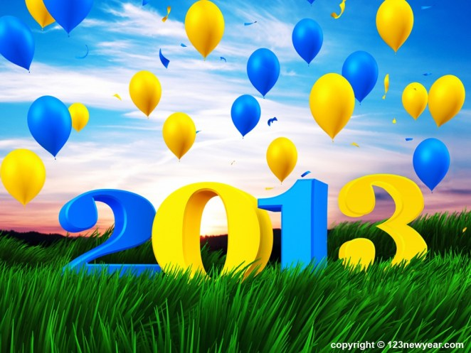 Best New Year Wallpapers (5)