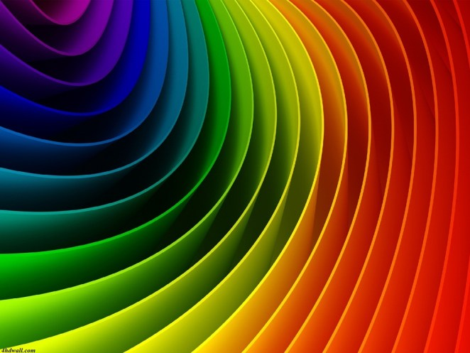 Stunningly Colorful Wallpapers for your Desktop (9)