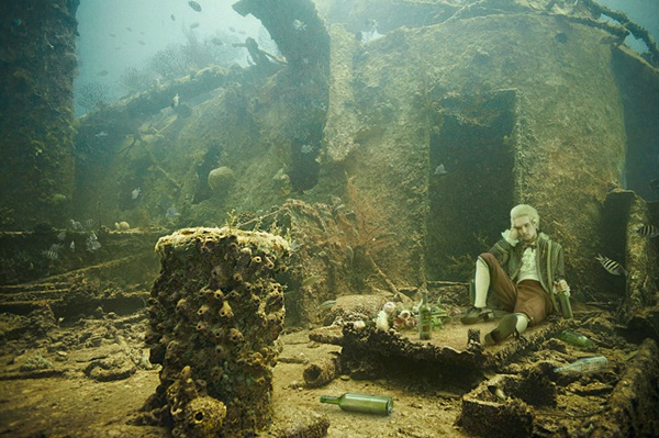 Underwater photo manupulation (10)
