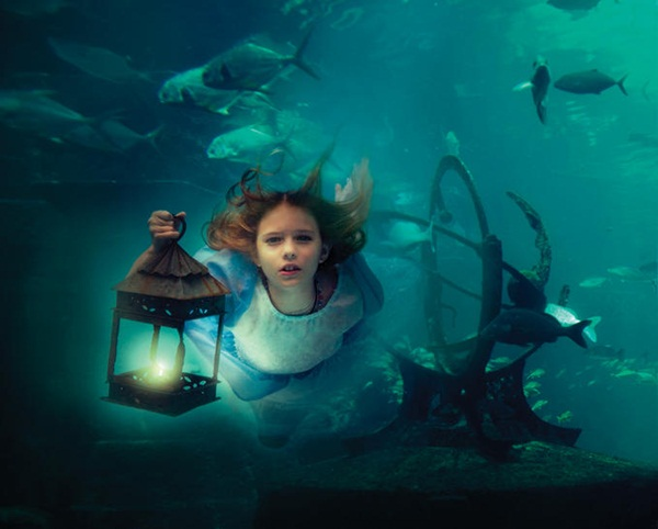 Underwater photo manupulation (5)