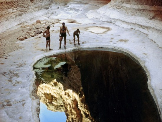best photos of national geography society