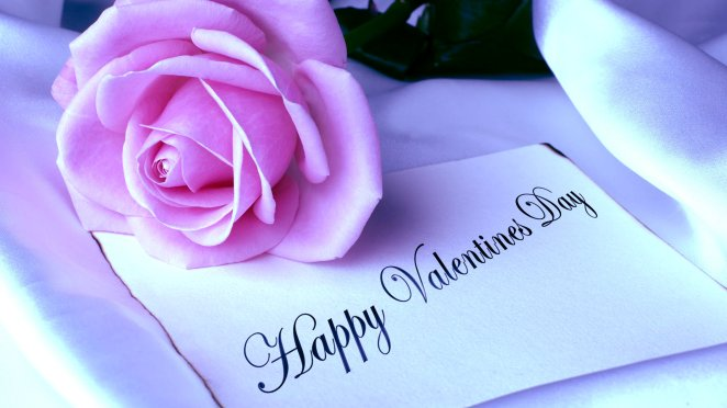 Valentine Day Wallpapers (4)