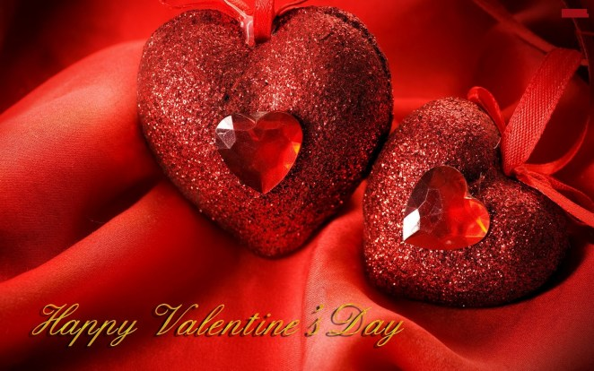 Valentine Day Wallpapers (5)