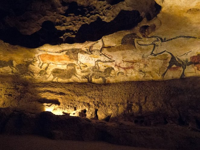 caves-of-lascaux-the-paintings-are-estimated-to-be-over-17000-years-old
