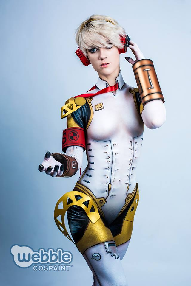 body_paint_aegis_from_persona 3