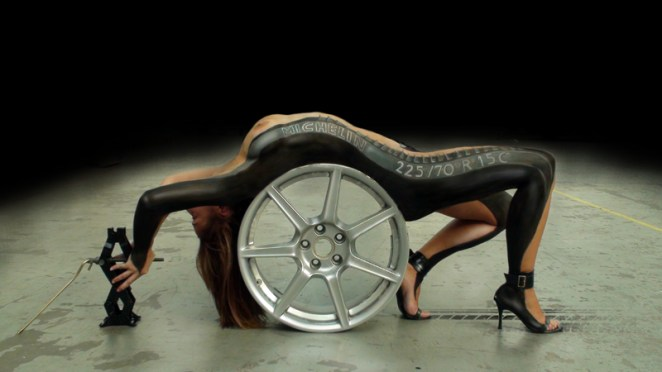 body_painting_tyre