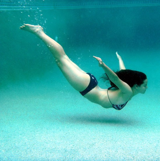 trapped underwater photos 027