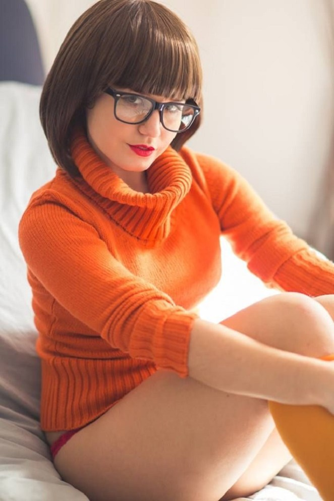 Velma_cosplay_costume