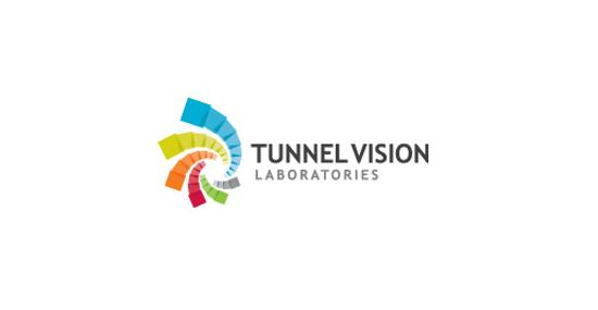 Tunnel Vision Labs Logo