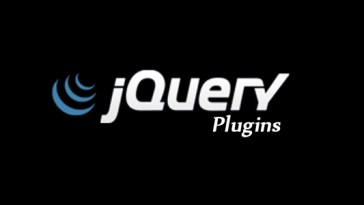 top 15 jquery plugins for designers