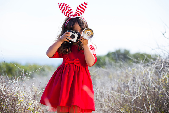 Cute and Trendy Kids Clothing Fashion Photography1.8