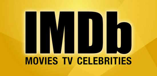 IMDb Movies & TV free android app