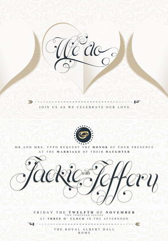 invitation card design, wedding invitation card design, holidays invitation card designs (17)