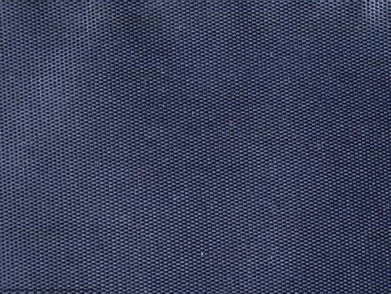 HD Patterned Fabric Texture