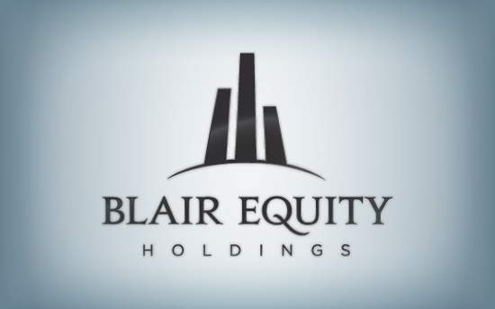 02 Blair Equity