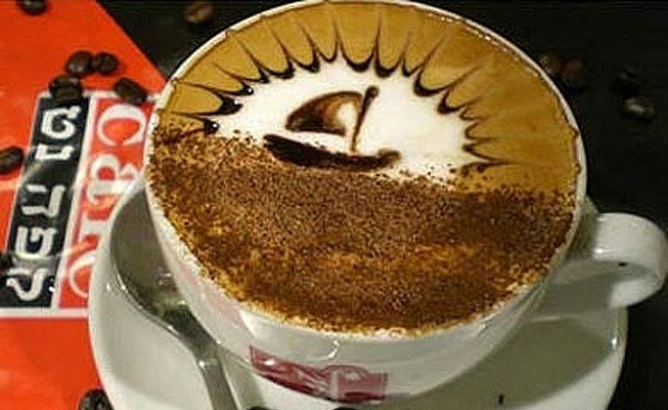 coffee-art-banner
