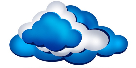 clouds-icon