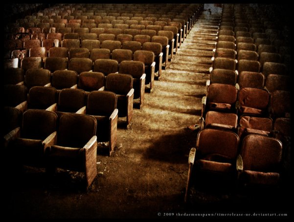 Please_Take_Your_Seats_by_timerelease_ue