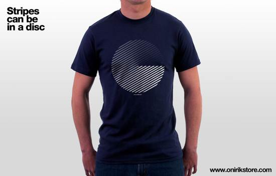 cool t-shirt designs