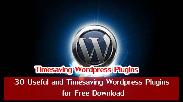 free-wordpress-plugin