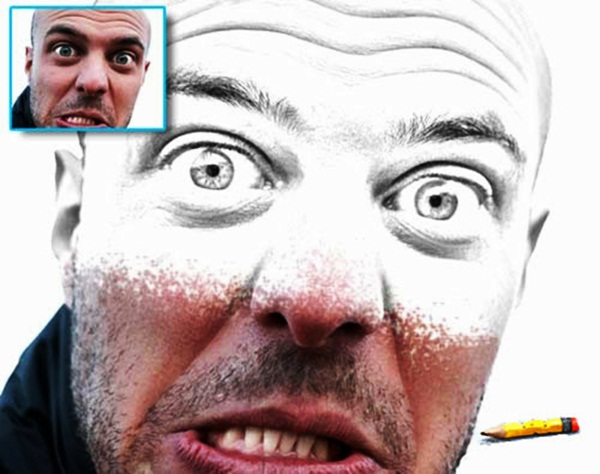 Brilliant Photoshop moves to Create Stunning Effects (20)
