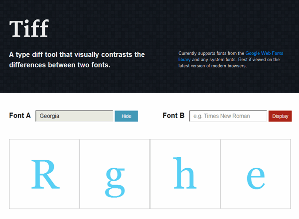Useful Tools for Better Web Typography (3)