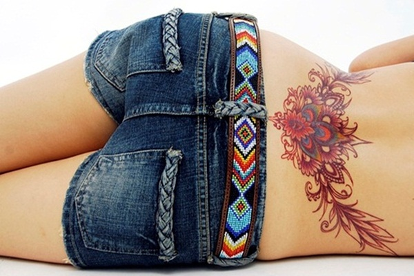 Best Temporary Tattoo Designs (29)