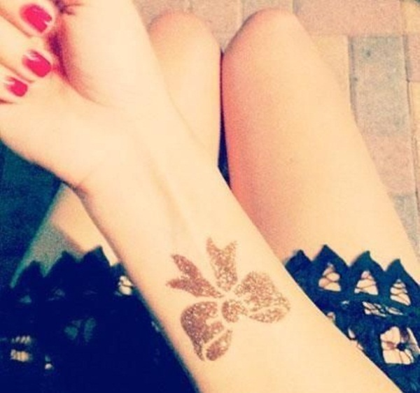 Best Temporary Tattoo Designs (32)