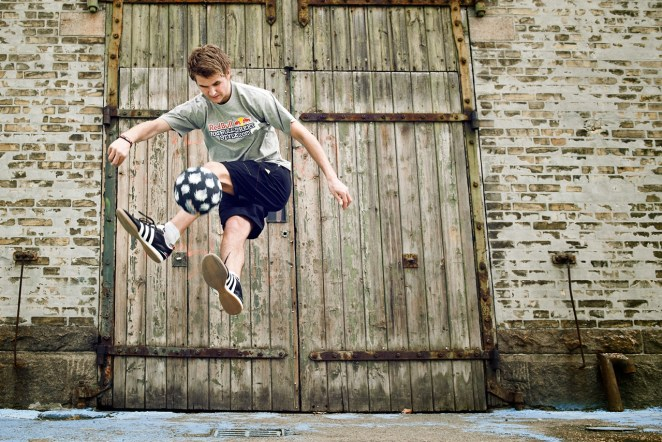 High Definition Soccer Wallpapers (11)