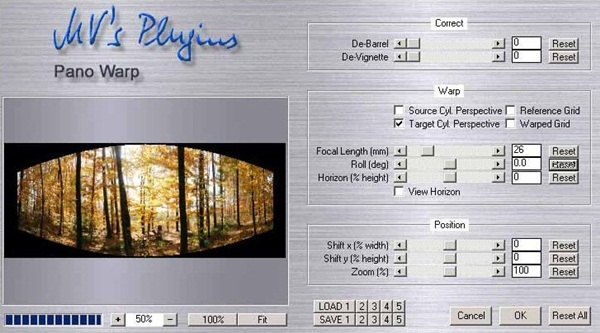 Must-Have Photoshop Plugins (5)