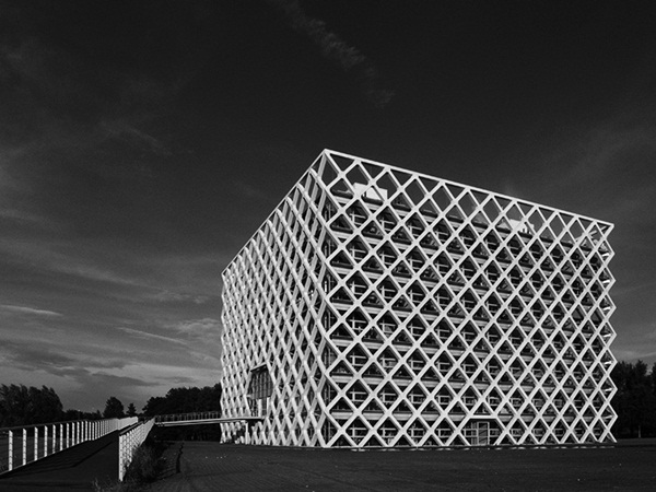 Architectural Photography (13)