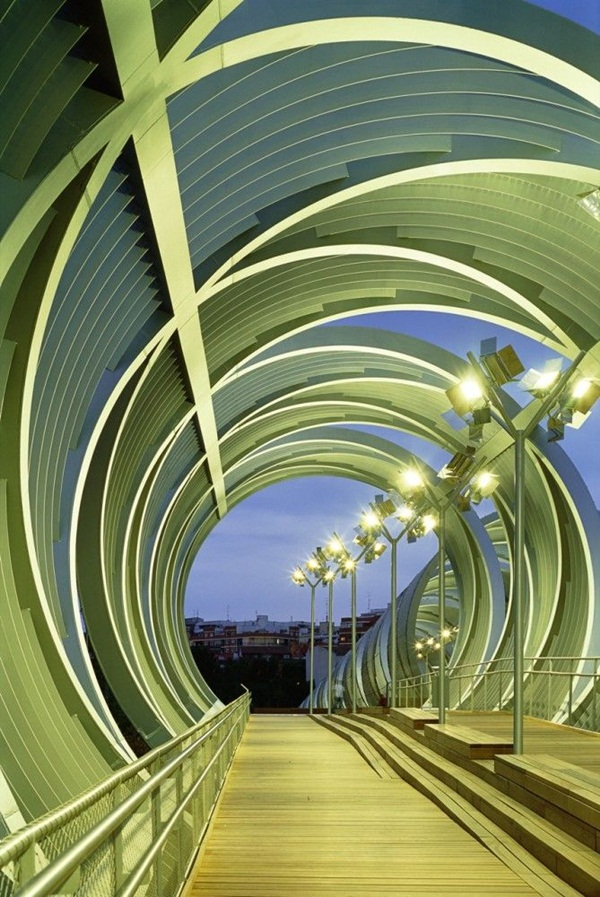 Architectural Photography (18)