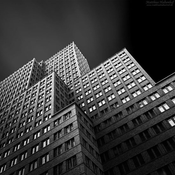 Architectural Photography (27)