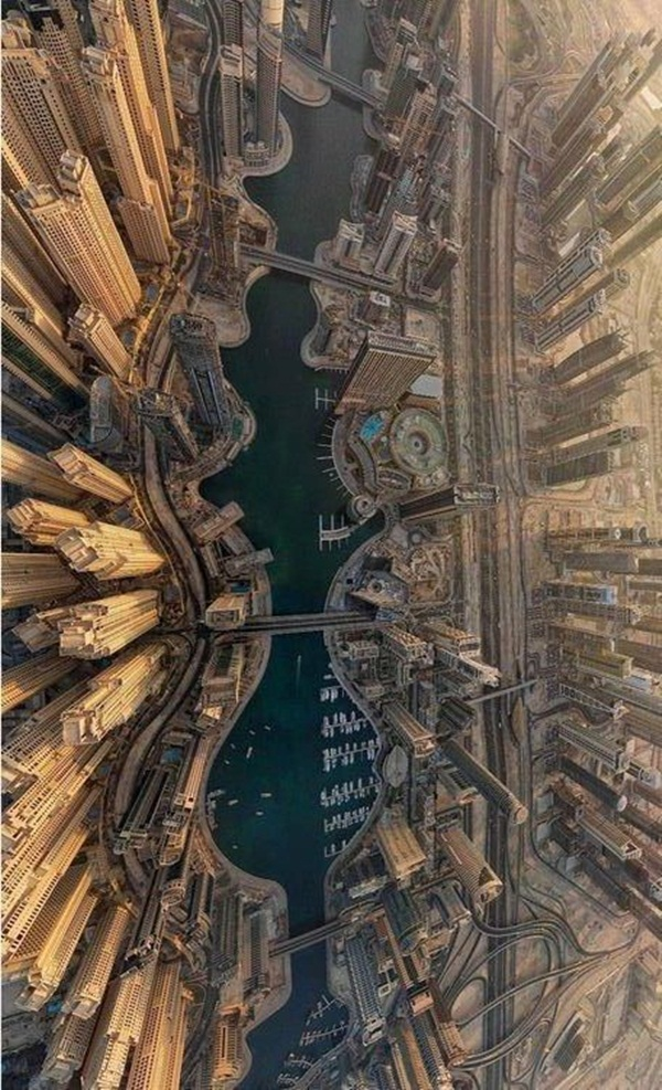 Best Aerial Photography19