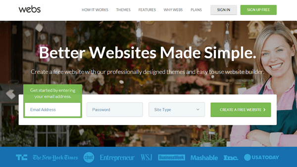 Best Website Builders for Photographers15