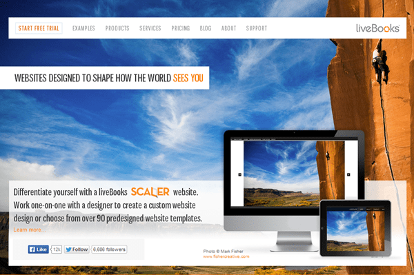 Best Website Builders for Photographers6