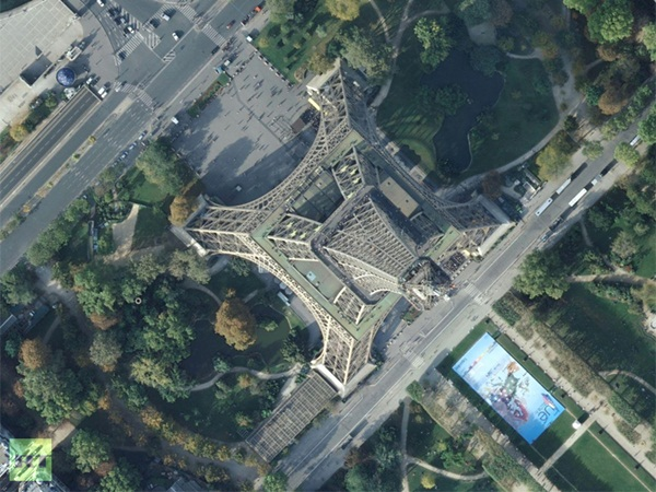 Amazing Google Earth Pictures10