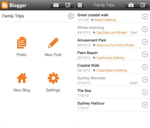 Best iPad and iPhone Apps for Bloggers4-horz