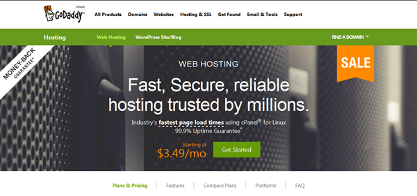 Best Hosting Service Providers12
