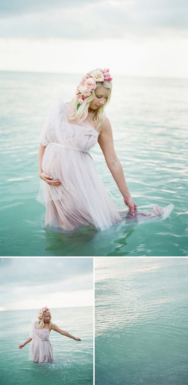 Pregnancy Photography Examples14