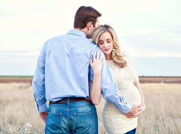Pregnancy Photography Examples30