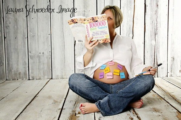 Pregnancy Photography Examples7