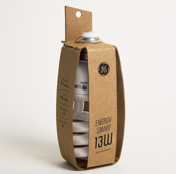 Student Work – Michelle Wang Product Packaging Designs
