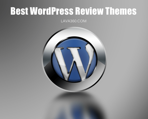 Top 15 Best WordPress Review Themes: 2014